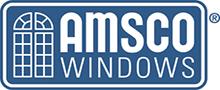 AMSCOlogo