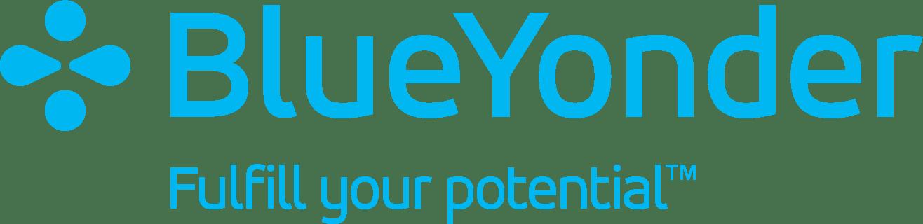 BlueYonder logo svg-01