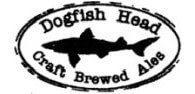 Dogfishhead-94