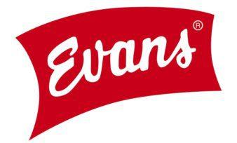 Evans-logo-338x204