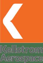 Kellstrom-Aerospace