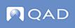 QAD-logo