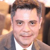 Rafael-Calderon