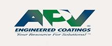 apv-coatings