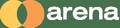 arena-logo-1 copy