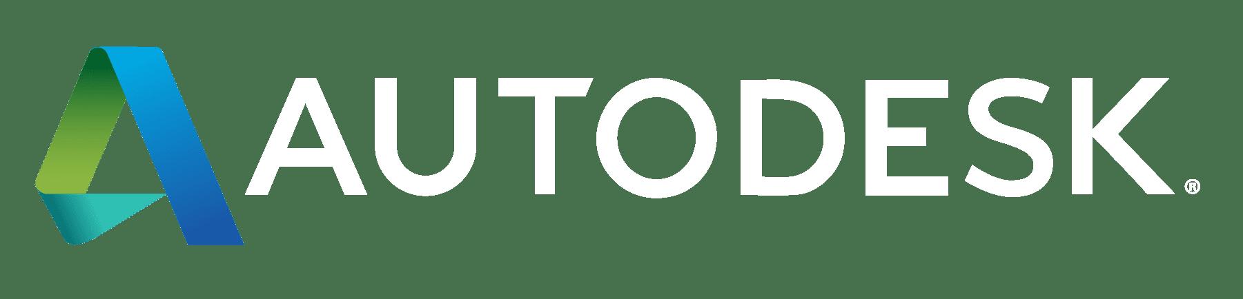 autodesk-01