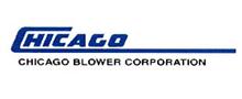 chicago-blower