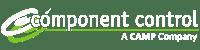 component-control-logo