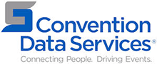 convention-data-services