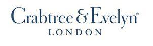 crabtree-evelyn-actual-logo