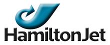 cwf-hamilton