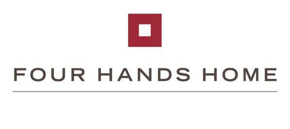 four-hands
