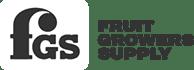 fruit-growers-logo