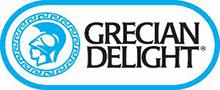grecian-delight