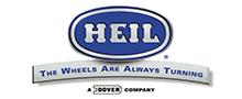 heil-co