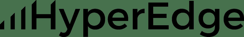 hyperedge_logo_black