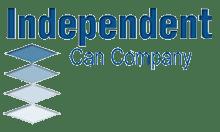 independentj-can-logo