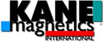 kane-magnetics