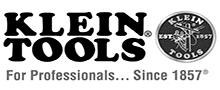 klein-tools