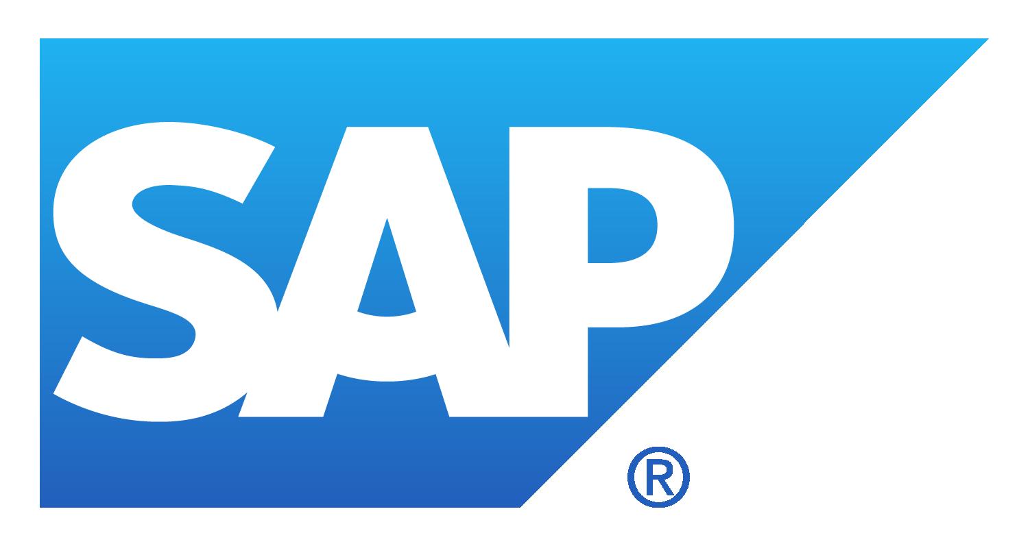 logo_sap-01