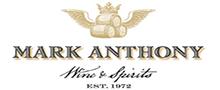 mark-anthony-group