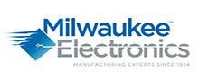 milwaukee-electronics