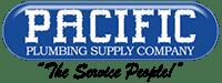 pacific-plumbing-logo