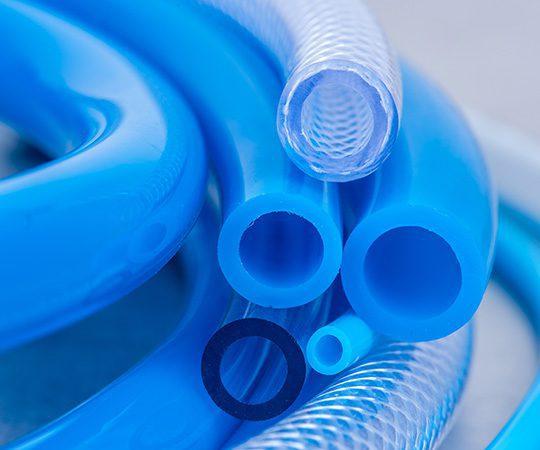plastics-consulting-services