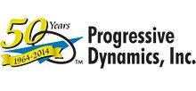 progressive-dynamics-1