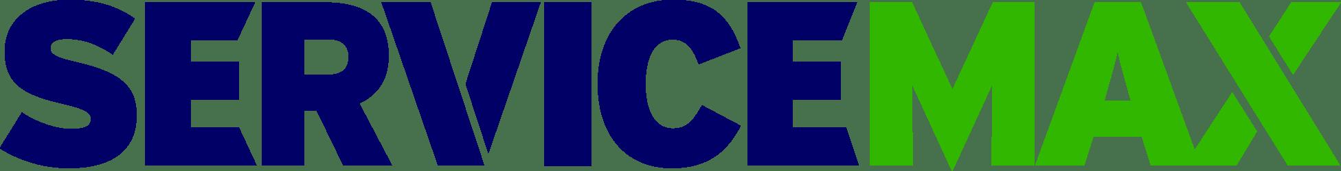 servicemax-2019-logo-01