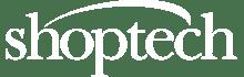 shoptech-logo