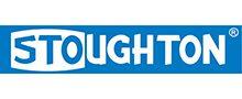 stoughton-trailer-logo