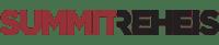 summitreheis-logo