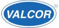 valcor-sized