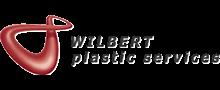 wilbert-plastic-services-copy