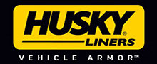 winfield-consumer-products-husky-liners
