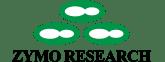 zymo-logo