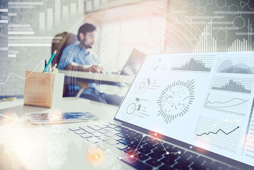 A Blueprint for Enterprise Technology Selection