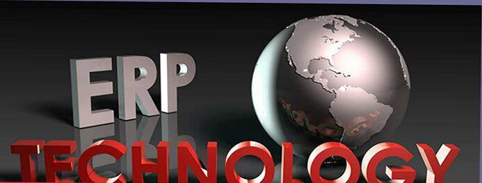 Best Practices in ERP Vendor Selection