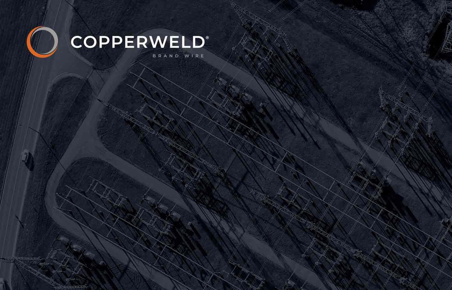 Case Study_Copperweld
