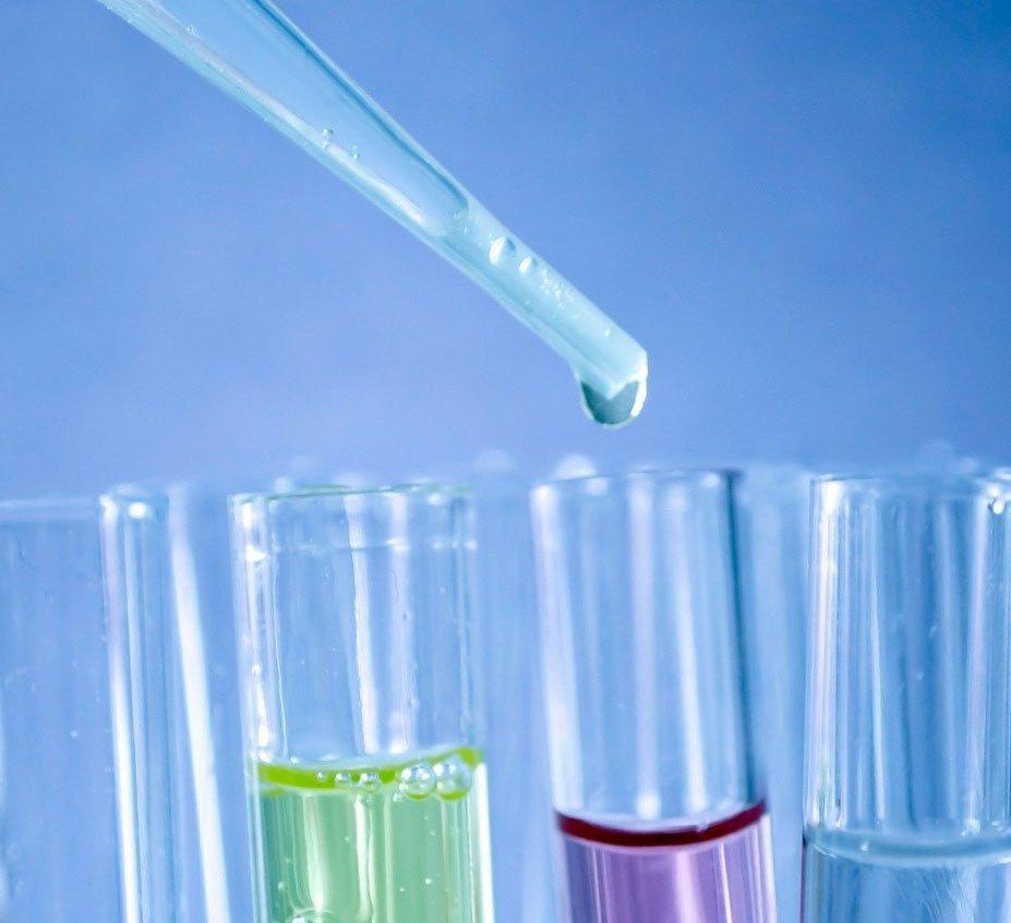 Case Study_Pharma