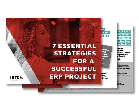 Ultra_ebook_7-Essential-Strategies_Landing-Pgae-Image_020221-01-1