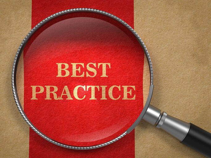 best-practice2