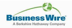 businesswire-300x120