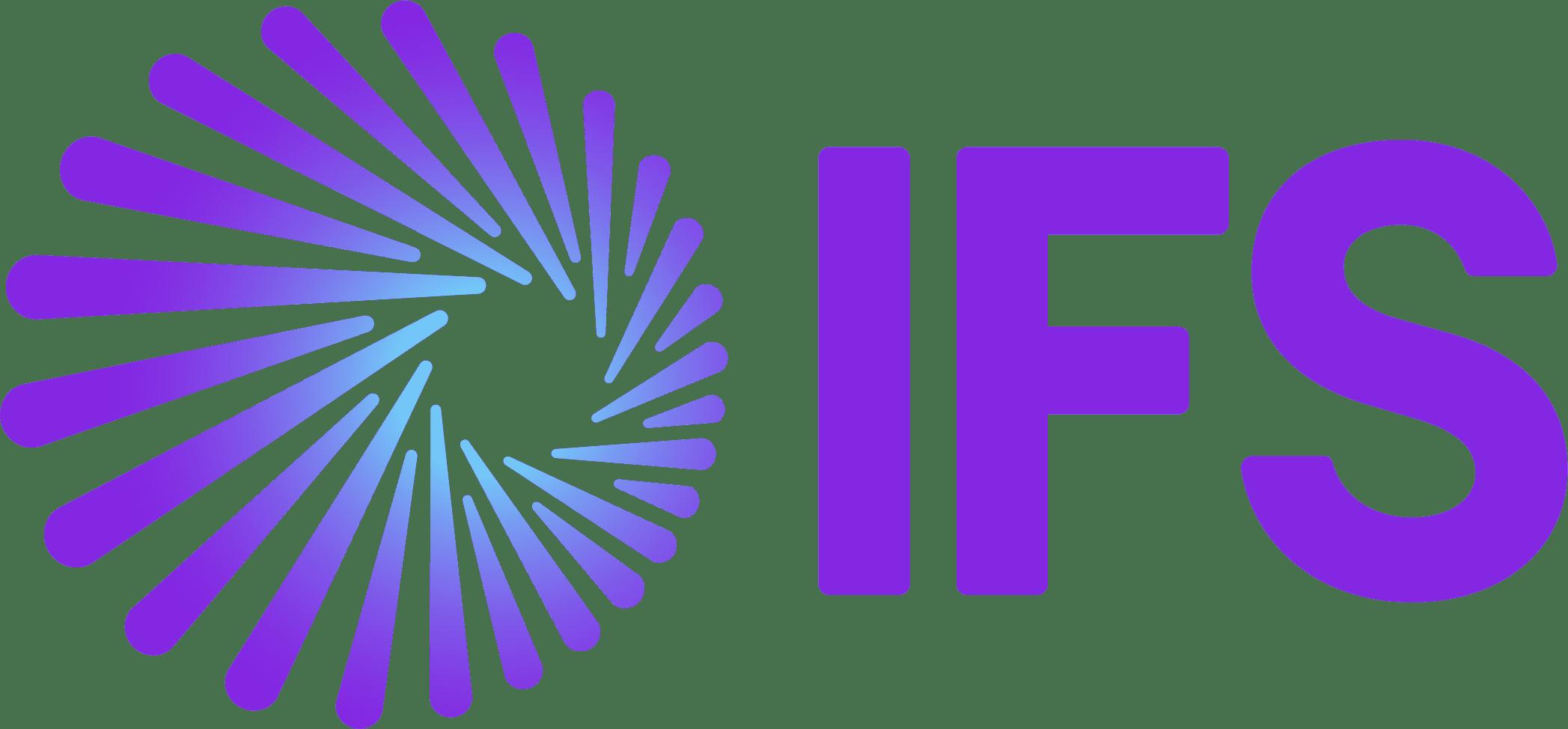 IFS_Logo_Positive_RGB