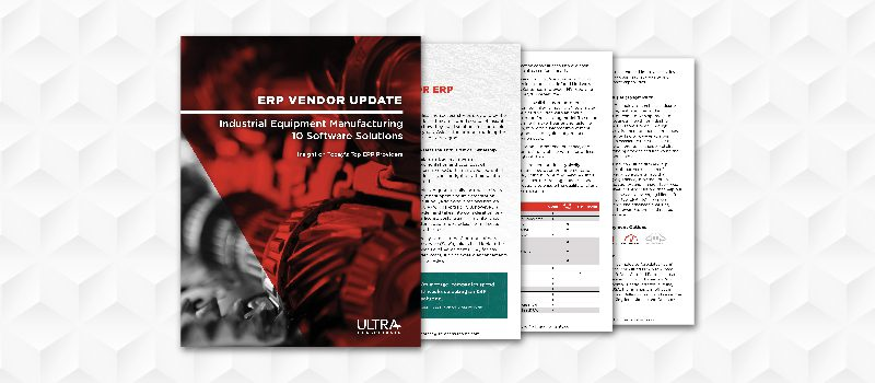 IEM Vendor Report_Landing Page-01