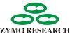 Zymo_Research_Corp_Logo 100X52
