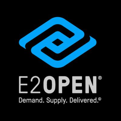 E2open_Logo reverse