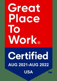 Ultra_Corporation_2021_Certification_Badge 200x341