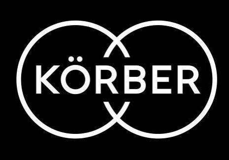 Korber_Logo reverse 500x325